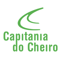Capitania do Cheiro
